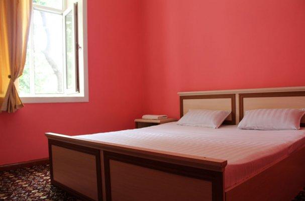 apartamenty-bukhara