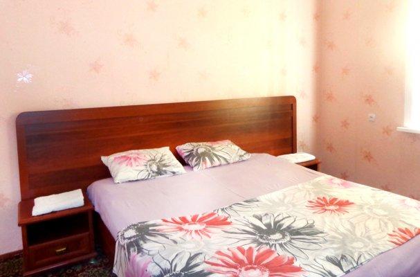 apartamenty-dushanbe