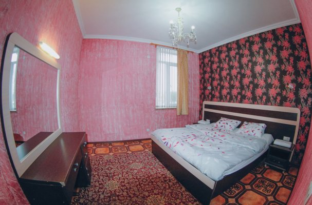 apartamenty-florentsiya