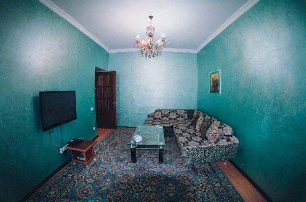 apartamenty-parizh.1