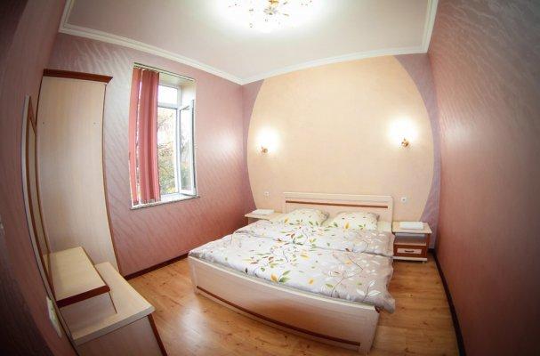 apartamenty-parizh