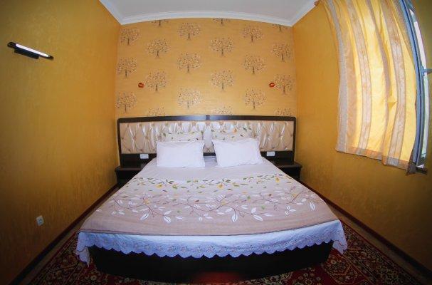 apartment-istanbul